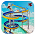 Real Water Slide Adventure Game Tips, Tricks & Cheat Code