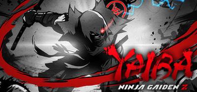 Yaiba Ninja Gaiden Z-CODEX