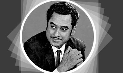Kishore Kumar Superhit Songs Mp3 Free Download