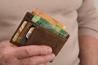 Malaquias 3 o que significa roubar a Deus nos dízimos?