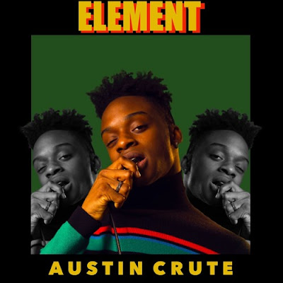 mp3, songs, free music download, rnb, r&b, soul, r&b/soul, rnbmusic, singer, spotify, soundcloud, THEY., Austin Crute, Johnny Maxwell, Chris Scholar