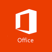 Microsoft Office Mobile Android APK Full Version