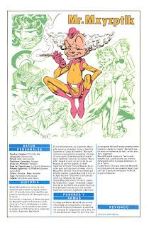Mister Mxyzplk (fichas dc comics)