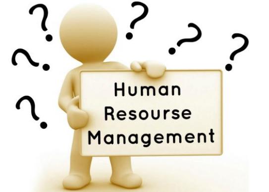 Pengertian Atau Definisi Manajemen SDM (Sumber Daya Manusia), Fungsi, Sasaran, dan Modelnya Terlengkap