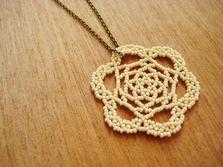 Como hacer Medallones Mandala