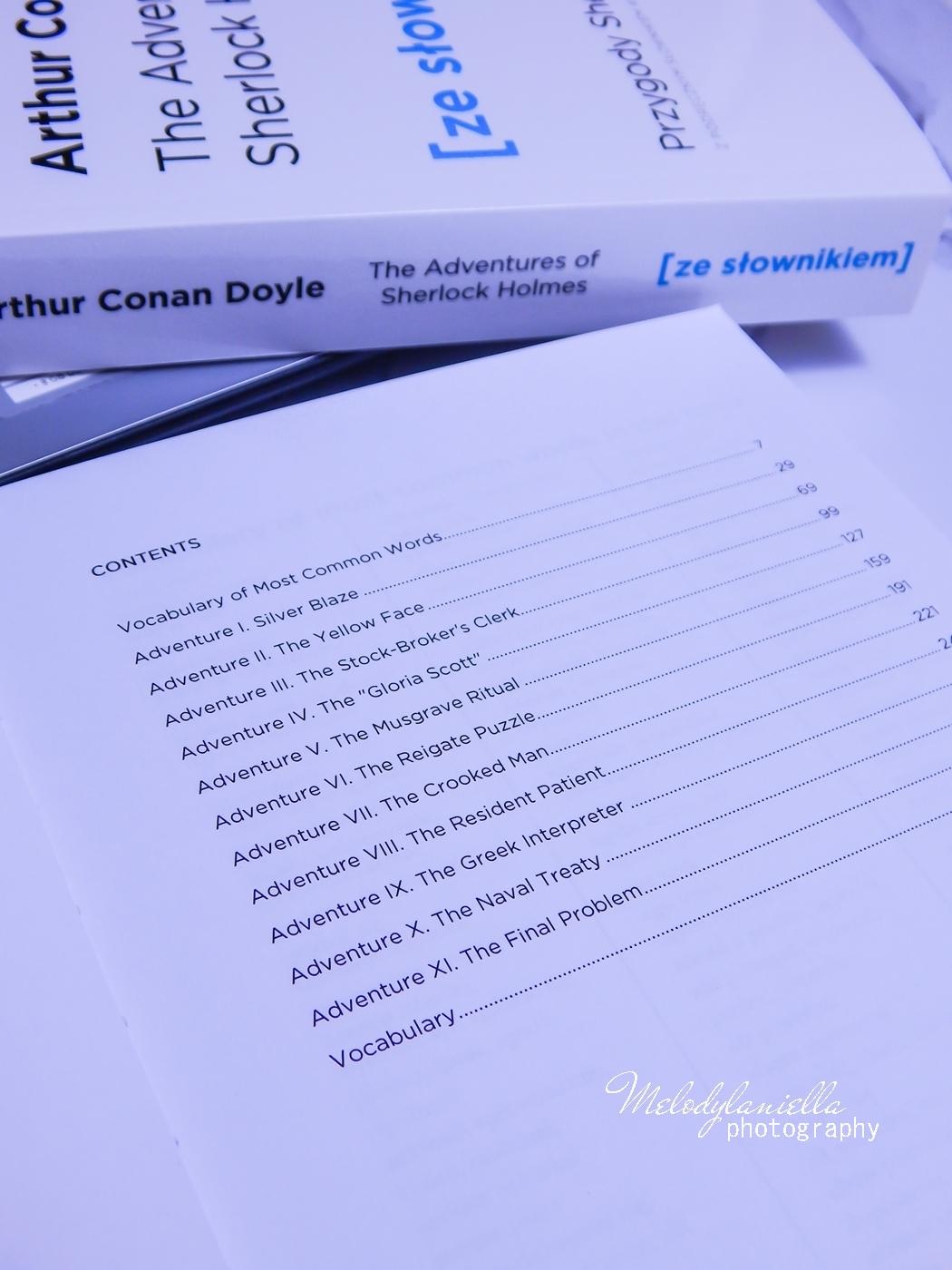12 trzy sposoby na szybszą naukę języka angielskiego jak efektywnie uczyć się języków aplikacje do nauki angielskiego do nauki języków obcych duolingo książki ze słownikiem sherlock holmes