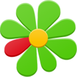 ICQ 10.0.35828.0