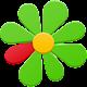 ICQ 10.0.12196