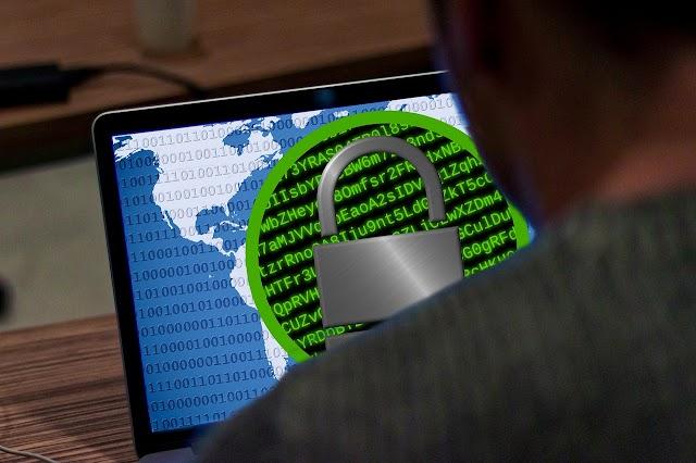 (Astuce) On peut crypter les données sensibles de son ordinateur