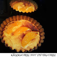 http://inaisst.blogspot.de/2013/02/curd-cheese-cakes-with-peach.html