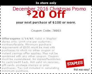 free Target coupons for december 2016
