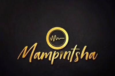 Mampintsha Feat. DJ Tira & CampMasters - Khon'Iyngane Lay'Ndlini