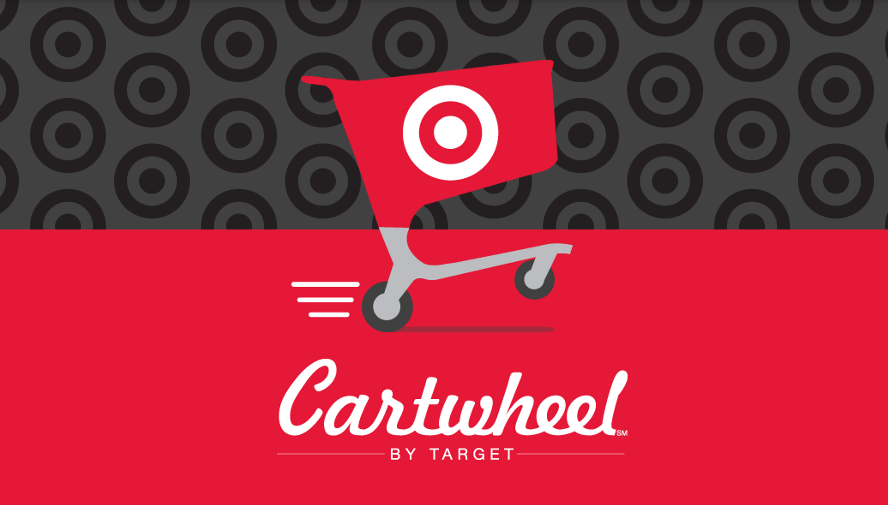 HOW TO USE THE CARTWHEEL APP