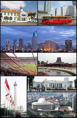 Cara berlangganan MNC Vision    Indovision Okevision TopTv di Johar Baru Jakarta