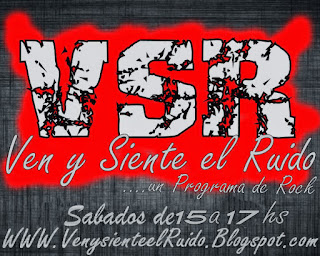 http://venysienteelruido.blogspot.com.ar/