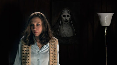 http://www.dreadcentral.com/news/171738/conjuring-2-spin-off-nun-underway/