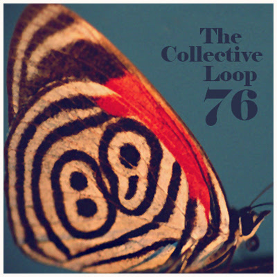 The Collective Loop Playlist-76 Cover Art