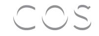 logo de COS
