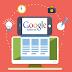 Cara Mengikuti Program Google Adsense Dengan Mudah