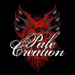 http://a389recordings.bandcamp.com/album/pale-creation-wake-of-temptation