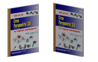 https://www.me-cad.com/2015/03/thiet-ke-voi-creo-parametric-3.html