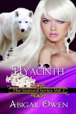 Svatura Book 2