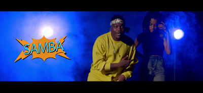 Samba movie || namaste namaste video song || ntr jr, bhoomika.