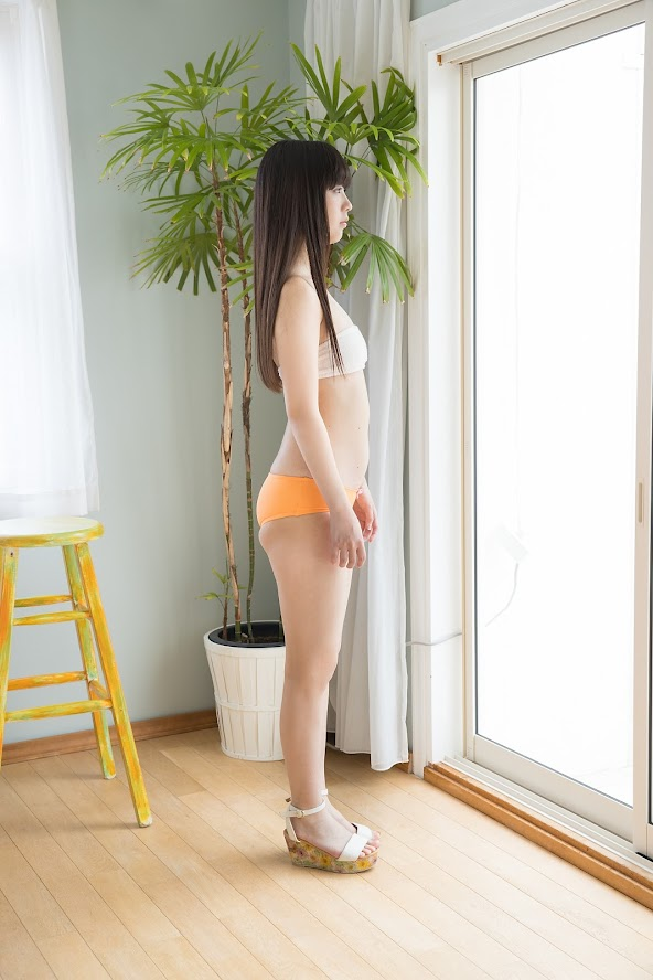 957 [Minisuka.tv] 2020-02-20 Nagisa Ikeda - Regular Gallery 10.1 [31.6 Mb]