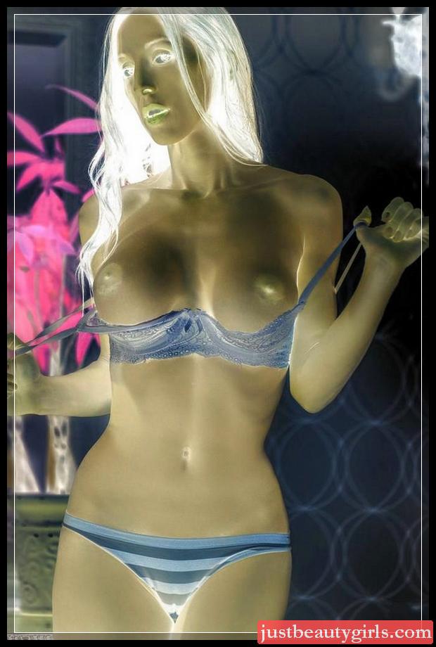 Corinna - Make My Day-66w9t77z4b.jpg