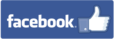Facebook Com Login Sign Up