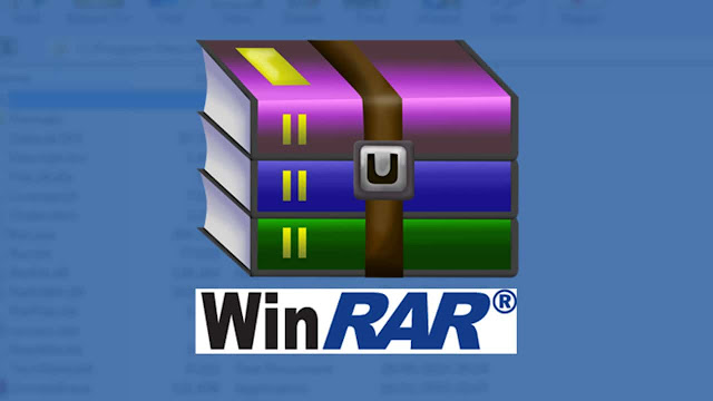 WinRAR is an essential tool in the field of data archiving and compression tools. A reference, to be discovered in trial version, which supports the vast majority of compression formats.