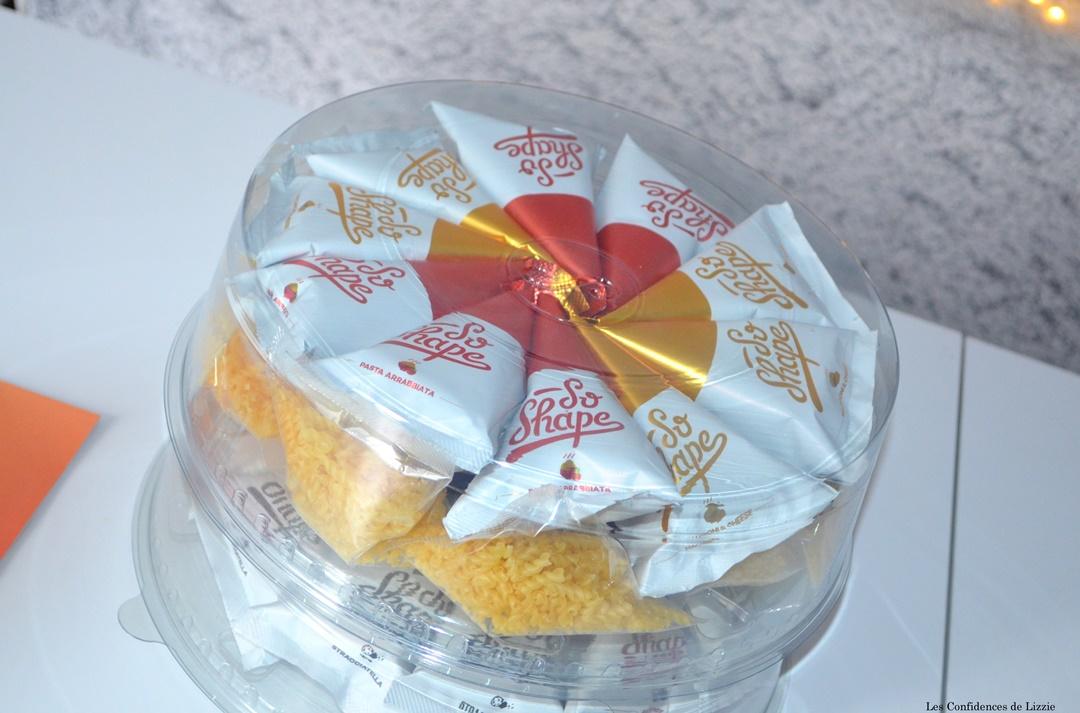 so-shape-berlingots-saveurs-salees-gouts-sucres-challenge-minceur