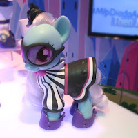 MLP Fashion Style Photo Finish