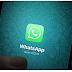 Cara Menyembunyikan Foto dan Video WhatsApp dari Galeri Anda