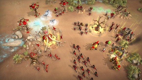 warparty-pc-screenshot-www.ovagames.com-1