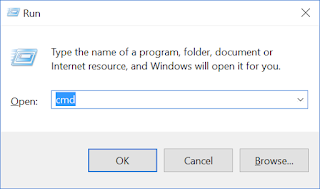 cara backup driver laptop,download driver