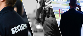 Best Tri-State Security Provider – Guardian Security Services