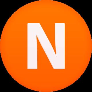 تحميل برنامج نمبز 2017 Download Nimbuzz عملاق الشات والمحادثة لأجهزة الكمبيوتر والمحمول مجانا