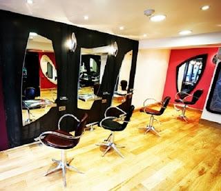 Tips Memilih Salon Perawatan Rambut