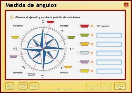 http://www.juntadeandalucia.es/averroes/centros-tic/41009470/helvia/aula/archivos/repositorio/0/196/html/recursos/la/U09/pages/recursos/143164_P121/es_carcasa.html