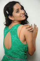 Ishika Singh Hot Photo Shoot HeyAndhra
