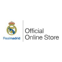 Real Madrid , tienda oficial