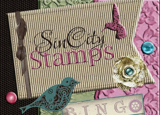 http://www.sincitystamps.com/