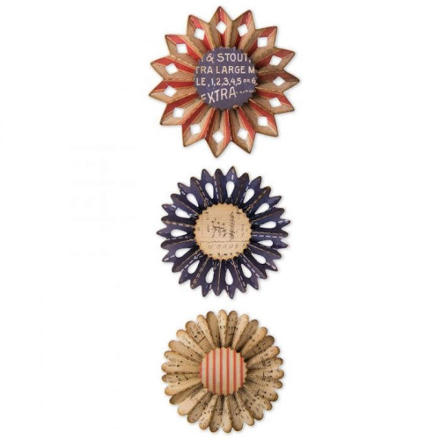 https://www.sizzix.co.uk/662691/sizzix-thinlits-die-set-6pk-rosette-set