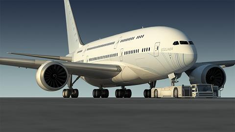 airbus news a380