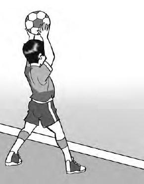 Permainan Bola Besar Dan Bola Kecil : permainan, besar, kecil, Permainan, Olahraga, Besar, Kecil,, Sepak, Bola,, Voli,, Basket,, Tenis, Meja,, Softball,, Atletik,, Pencak, Silat