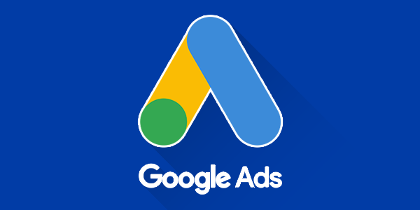 How to Lazy Load Adsense Ads