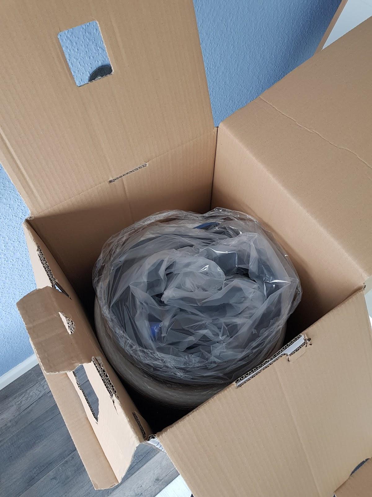 zum lieferumfang geh rt einkleines beigelegtes booklet b chlein in welchem informationen zur. Black Bedroom Furniture Sets. Home Design Ideas