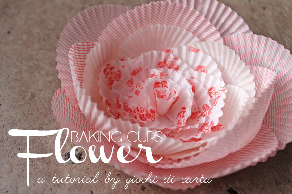 cupcake,-paper-kagit-gul