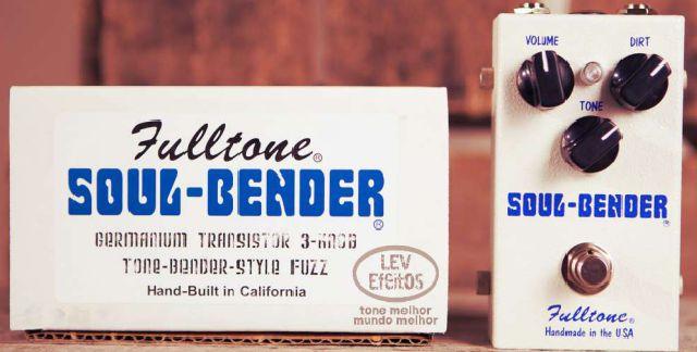 Análise-Review-Fulltone-Soul-BenderII